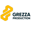 GrezzaProduction