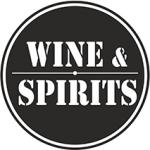 WINE & SPIRITS - Магазин элитного алкоголя