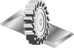 Агромашсбыт - автозапчасти и прачечное оборудование