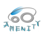 amenity by