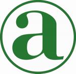 АСКОН-системы безопасности