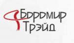 БоромирТрэйд - Электрооборудование