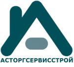 """ЧТУП """"Асторгсервисстрой"""" - напольные покрытия"""