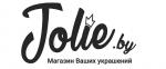 Интернет-магазин ювелирной бижутерии Jolie.