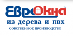 ИП ЕвроОкна