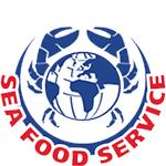 международные грузоперевозки ЗАО «СИФУД-СЕРВИС»