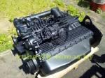 Бел-Руховик Ремонт двигателей ммз д260,245,240,газ53,ямз