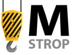 Производственное объединение M-Строп