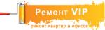Ремонт квартир и офисов г.Киев