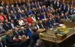 Brexit: желания депутатов и народа разделились