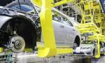NEVS запускает выпуск электромобилей с платформой Saab 9-3 в Китае