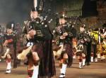 Большой британский фестиваль проходит в Минске