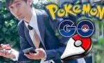 Эй, фанаты Pokemon Go! У нас плохие новости