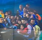 Мигранты тонут и тянут на дно Евросоюз