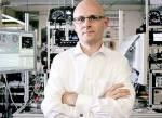 Новое имя и новая миссия для лаборатории VW в Силиконовой долине