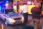 Суд оставил на свободе водителя, сбившего пешеходов в Мытищах