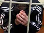 Суд: Педофила из Березовского района на 15 лет отправили за решетку