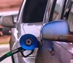 Ущерб на сотни тысяч рублей: в Красноярске вместо дизеля в машины заливали бензин