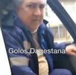 Видео: врач скорой отказался спасать ребенка и послал ее мать