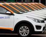 Яндекс объединяется с Hyundai Mobis для автомобилей без водителя