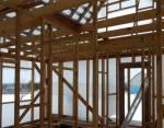 За обман со строительством деревянных домов житель Молодечно отправится за решетку на 10 лет