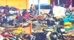 Землетрясение и цунами в Индонезии: погибли больше 800 человек