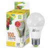 Лампы светодиодные, энергосберегающие лампы, галогенные