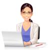 Программа 1с бухгалтерия 7.7 и 8.2 курсы в гомеле