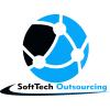 Softtech workforce management system