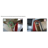 Чердачные лестницы d-step docke по отличным ценам