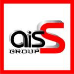 AISS GROUP - Ворота I Автоматика I Двери I Роллеты
