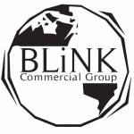 Blink Commercial Group S.R.L.