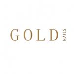 Goldnails - интернет-магазин товаров для маникюра
