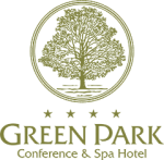 Green Park Conference & Spa Hotel