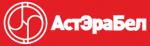 Официальный дистрибьютор MILWAUKEE на территории Республ