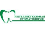 ООО Интеллектуальная стоматология