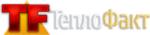 Kомпания «ТеплоФАКТ» является одним из лидирующих постав