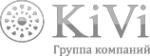 Типография «Киви Групп»
