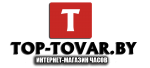 top-tovar.by