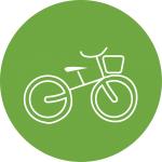 Велосипеды и электротранспорт в магазине Veloz
