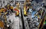Китай столкнулся с тарифами ЕС на 66% на стальные колеса