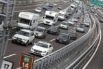 Отмена автомагистралей концессий, все-итальянское мыло