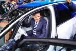 По мере появления на рынке новых электромобилей их продажа может стать проблемой.