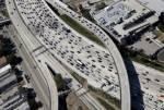 Водители грузовиков и внедорожников хотят лучшей экономии топлива