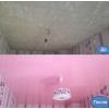 Натяжные потолки в гомеле