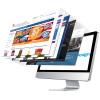 Создание сайтов. дизайн, вёрстка