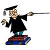 Продвижение сайтов. индивидуальные уроки и консультации.