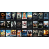 Смотреть фильмы онлайн